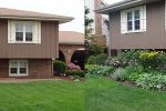 naperville-hinsdale-dupage-gardeners-gardening-service-_1074
