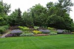 naperville-hinsdale-dupage-gardeners-gardening-service-_1093