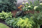 naperville-hinsdale-dupage-gardeners-gardening-service-_1195