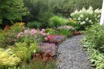 naperville-hinsdale-dupage-gardeners-gardening-service-_1217